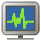 Linux Server Monitor icon