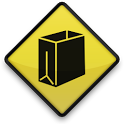 ShopCop - Shopping list icon