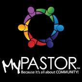 MyPastor