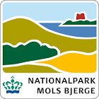 Nationalpark Mols Bjerge icon