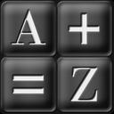 English Gematria Calculator APK