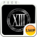 XⅢ JAPAN-クールなライブ壁紙・検索アプリセット! icon