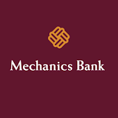 Mechanics Bank Mobile Banking
