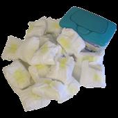 Diaper Tracker
