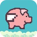 Flappy Pig APK