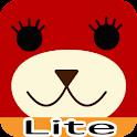 SmileBabyLite logo