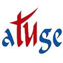 ATUGE Forum logo