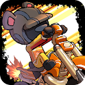 Motorcycles Hero v1.0.2 APK