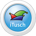 iTusch icon