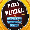 Pizza Puzzle icon