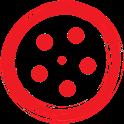 MovieToaster logo