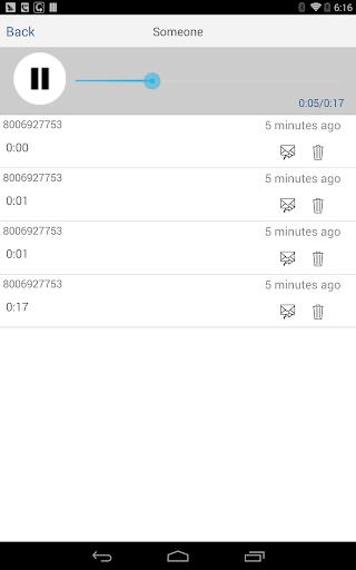 玩社交App|TeleMe - 网络电话,国际长途,skype免費|APP試玩