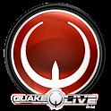 Quake Timer logo