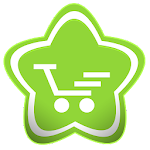 Shopping list 3.1.3 APK for Android APK