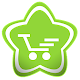 Shopping list 3.1.3 APK for Android