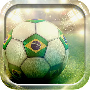 FreeKick – World Championship for PC and MAC