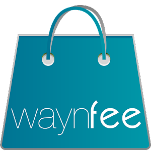 Waynfee Fashion Shopping: UK
