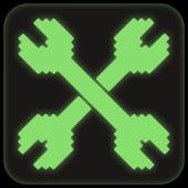 App- and GameKiller