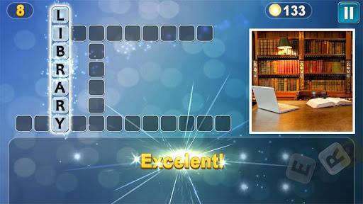 PixWordsu2122  {cheat|hack|gameplay|apk mod|resources generator} 5
