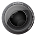MemoCamera icon