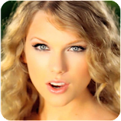 Taylor Swift Game Puzzle
