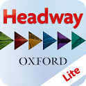 Headway Phrase-a-day Lite icon