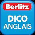 Anglais <-> Français Berlitz icon
