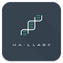 Mail Labs