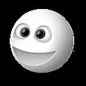 Cute Emoji Fonts icon