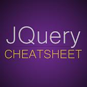 jQuery API CheatSheet