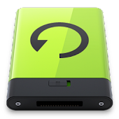 Super Backup Pro: SMS&Contacts icon