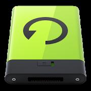 Super Backup & Restore Pro v2.2.54 [Latest]