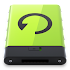 Super Backup Pro: SMS&Contacts v2.1.10 Patched