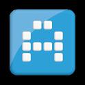 アプリ&レビュー icon