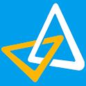 Tamil canara e-infobook icon