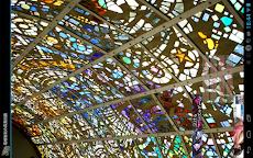 箱根彫刻の森美術館 幸せを呼ぶシンフォニー(JP056)のおすすめ画像2