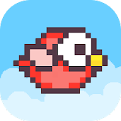 Flappy Flap Online Multiplayer