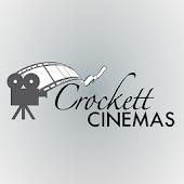 Crockett Cinemas