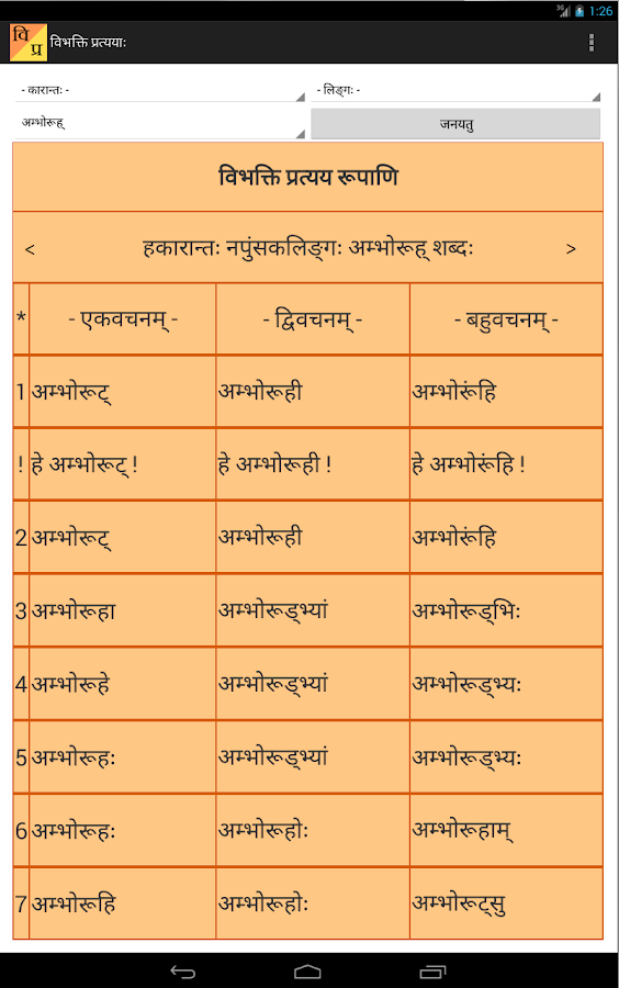 marathi essay on shabd Marathi puzzles are having very old identity when the no any entertainment like radio, tv, and other that time people are seat in group and ask the puzzles and other have to answers.
