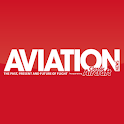 Aviation News Magazine logo