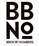 Logo of Brew By Numbers 15/03 Black IPA Mosaic