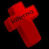 Dante's Inferno  Divine Comedy