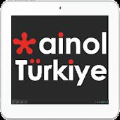 Ainol Türkiye