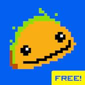 Raining Tacos Free