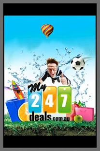 my247deals - screenshot thumbnail