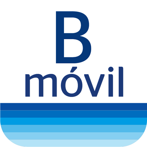 Bancomer móvil app (apk) free download for Android/PC/Windows