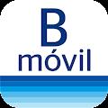 Bancomer móvil. Operaciones sin ir al banco download