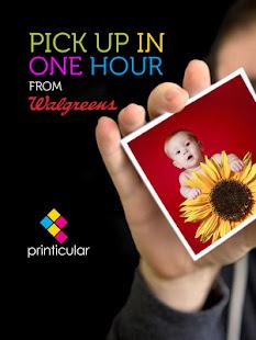 Printicular Print Photos 15