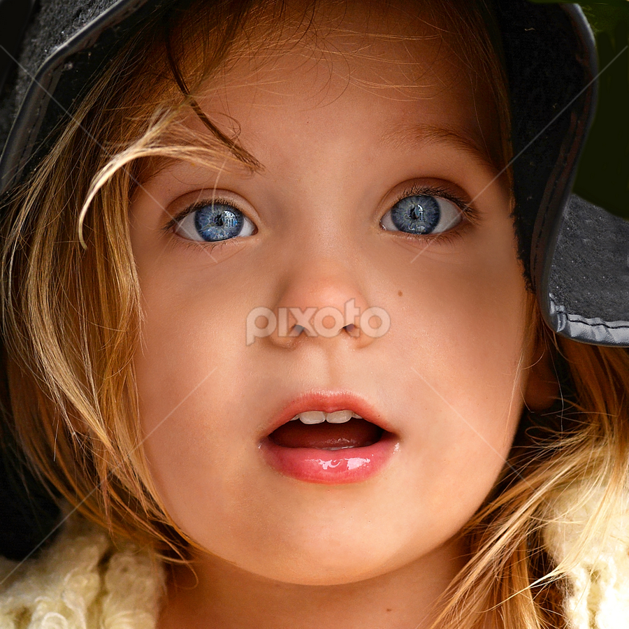 by Lucia STA - Babies & Children Toddlers