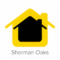 Sherman Oaks Homes App